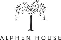 Alphen House