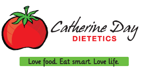Catherine Day Dietetics