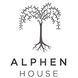 Alphen House Logo